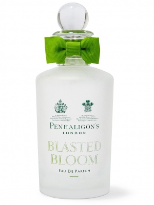 Penhaligon's Blasted Bloom духи