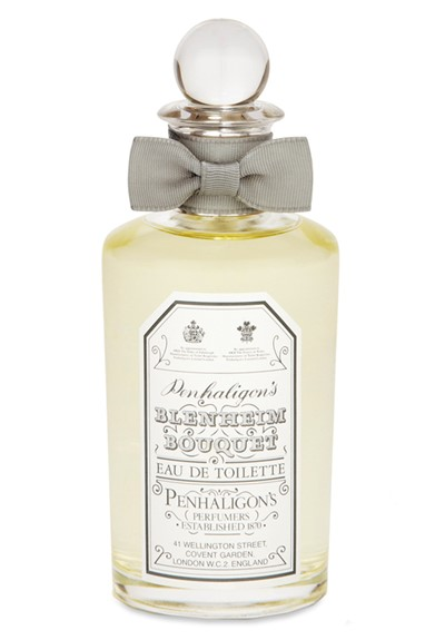 Penhaligon's Blenheim Bouquet духи