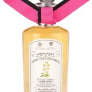 Penhaligon's Night Scented Stock духи