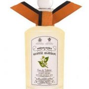 Penhaligon's Orange Blossom духи