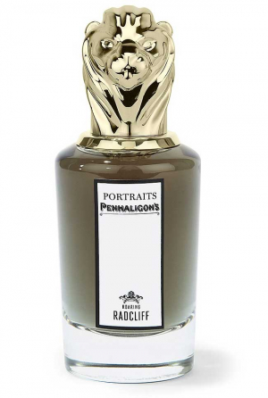 Penhaligon's Portraits Collection Roaring Radcliff духи