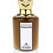 Penhaligon's Portraits Collection The Revenge Of Lady Blanche духи